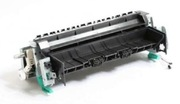 HP LaserJet P2015 Fuser Unit