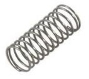 Brother DCP8040/8045D Spring