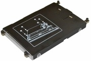 HP HDD Hardware Kit