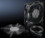 Rittal Fan Expansion Kit