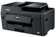 Brother MFC-J6530DW MFP