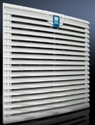 Rittal Inlet/Outlet Filter 255x255mm