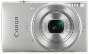 Canon Ixus 190 Camera silver