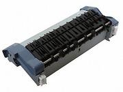 Lexmark Fuser Unit for C520/C522/C524