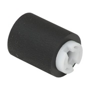Kyocera Separation Roller for FS-9100