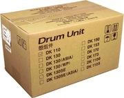 Kyocera DK-110 Drum for FS-720