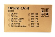 Kyocera DK-150 Drum for FS-1350DN