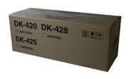 Kyocera DK-420 Drum for KM-2550