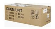 Kyocera Drum DK-511 for FS-C5015N