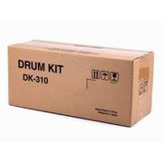 Kyocera Drum Unit FS-4000DN DK-310