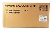 Kyocera MK-650B Maint. Kit for KM-6030