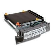 Lexmark Transfer Unit C920/n/dn/dtn