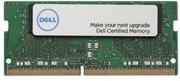 Dell 4 GB 2400 MHz RAM