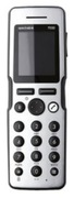 Spectralink 7532 Handset incl. Batt.