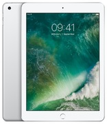 Apple iPad Wi-Fi 32 GB Silver