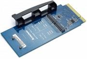 Lenovo ThinkStation M.2 SSD-Flex-Adapter