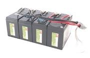 APC Battery Smart 1400XL Rack 3U