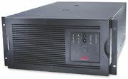 APC Smart-UPS 5000VA Rack/Tower
