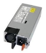 Lenovo 750W High-efficiency Power Supply
