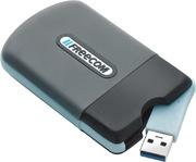 Freecom 128GB Tough Drive Mini SSD