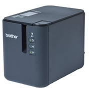 Brother P-touch PT-P950NW Label Printer