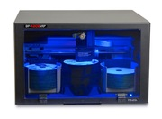 Primera DP-4202 Disc Publisher XRP
