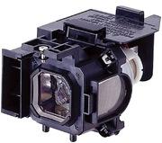 NEC VT85LP Replacement Bulb