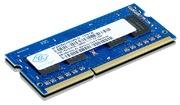 HP EliteBook Folio 1040 4GB Memory Mod.