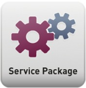bintec Service Package Medium