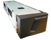 Quantum 8Slot Magazine LTO SuperLoader 3