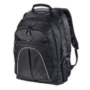"Hama Vienna M Backpack 43.2cm (17"")"