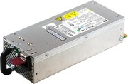 HPE 1000W Power Supply