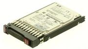 HPE 300GB HDD SAS