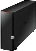 Buffalo LinkStation 210 1-bay 2TB NAS