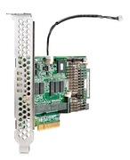 HP Smart Array P440/4G Controller