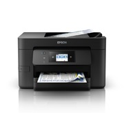 Epson WorkForce Pro WF-3720DWF MFP