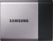 Samsung T3 2TB Portable SSD