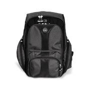 """Kensington Contour Backpack 40,6cm (16"""")"""