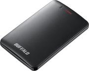 Buffalo MiniStation Velocity 240GB SSD