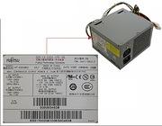 Fujitsu Power Supply 250W 92+ 0W
