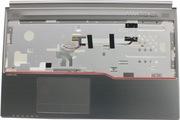 Fujitsu Lifebook E754 Hand Rest