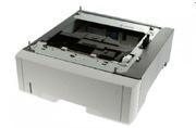 HP Color LaserJet 3000 Paper Tray