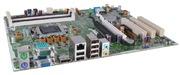 HP Compaq 8200 System Board