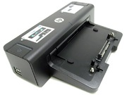 HP EliteBook 2012 Docking Station