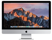 "Apple iMac 2.3GHz 54.6cm (21.5"")"