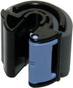 HP LaserJet 4000/4050 Pickup Roller