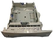 HP LaserJet 4300 Paper Tray