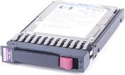 HPE 146GB Hot Plug SAS HDD