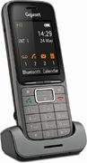 Gigaset PRO SL750H Phone incl. Cradle