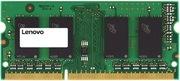 Lenovo 8GB 1600MHz Memory Module